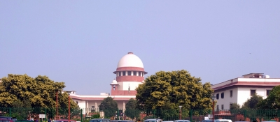 SC seeks response on appointment