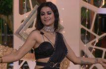 Bigg Boss 14: Pavitra Punia to meet Eijaz