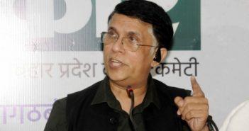 Cong demands CBI probe