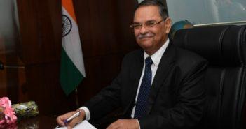 Hunt for new CBI director