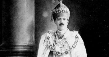 Nizam's jewels: Family seeks settlement