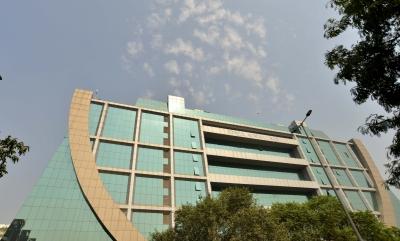 CBI court issues arrest warrant