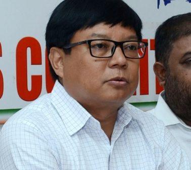 Gauhati HC stays derecognition of
