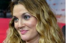Drew Barrymore: I am anything