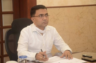 Goa to form panel to identify new IIT