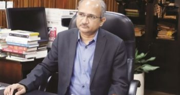 IIT-Delhi to come up with