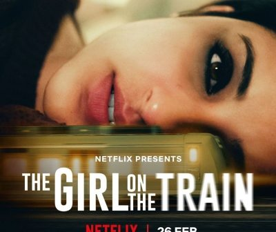 Parineeti-starrer 'The Girl