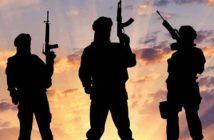 Taliban urges members to