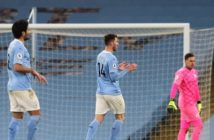 Weekend fixtures give Manchester