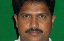 Cong demands judicial probe