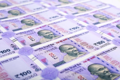 FPIs invest Rs 25787 Cr in Indian