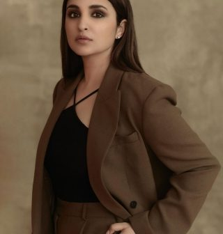Parineeti Chopra: Actors are