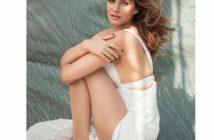 Kriti Sanon: You can't be