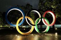 IOC confirms Brisbane as