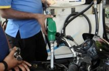 Fuel price hike on hold