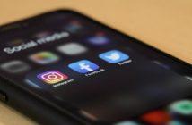 Social media platforms need