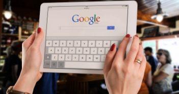 Google Meet unveils new tool to improve online teaching