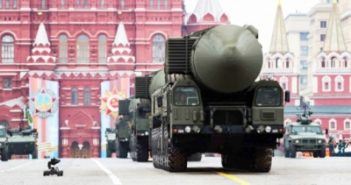 US Russia extend nuclear arms