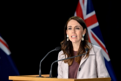 NZ to conclude deployment to