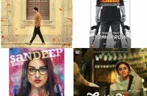 Friday Clashes: Bollywood biggies