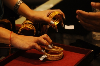 Gold Bond Scheme20-21 to