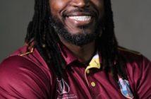 West Indies recall Gayle