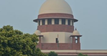 SC collegium nod for judges