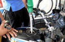 Fuel price relief as oilcos