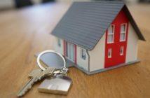 Home loan demand rising