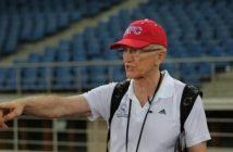 India's Belarusian athletics