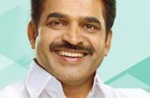No Antony-Chandy-Chennithala