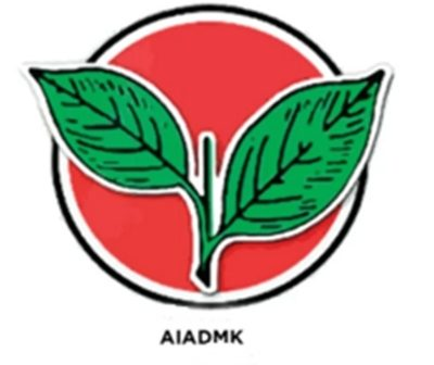AIADMK opposed to new