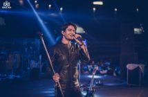 Amit Mishra: Bollywood success