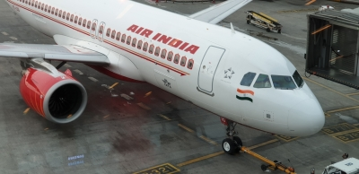 Only Tata Spicejet now in the