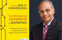 'Banks need to drastically re-skill