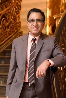 Kalyan Jewellers announces the first phase of network expansion post IPO