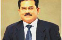 Muthoot Group Chairman MG