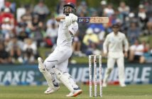 4th Test: India reduced to