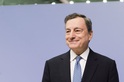 'ECB has flexibility to react