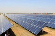 AGEL commissions 100 MW