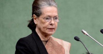 India, B'desh face challenge