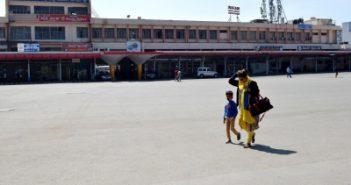 2,663 buses operate in Karnataka