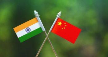 India, China militaries' talks