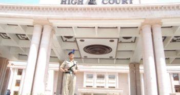 HC refuses to put off Panchayat