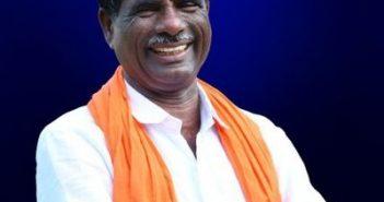 Karnataka BJP minister tests