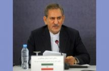 Iran urges S.Korea to unfreeze