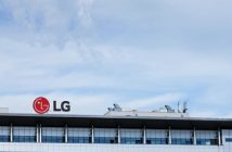 LG and GM to build $2.3B EV battery factory in the US