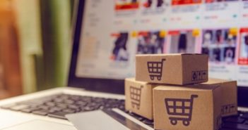 'E-commerce growth in tier-2,