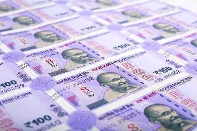 Equitas Small Finance Bank's
