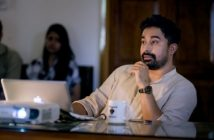 Why Rannvijay Singha never